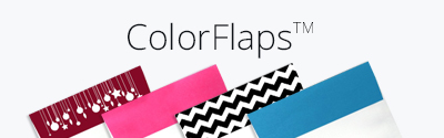 ColorFlaps™
