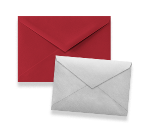 Baronial Envelopes | Envelopes.com