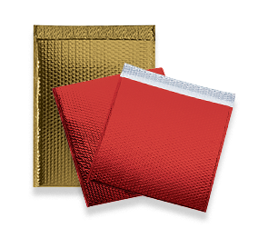 Bubble Mailers | Envelopes.com