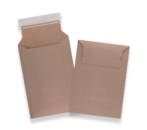 Conformer Mailers | Envelopes.com