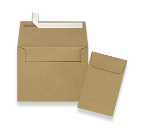 Grocery Bag Collection | Envelopes.com