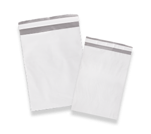 Heavy Duty Plastic Mailers | Envelopes.com