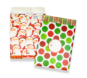 Holiday Design Mailers | Envelopes.com