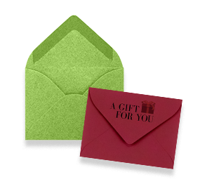#17 Mini Envelopes | Envelopes.com