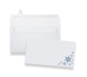 Photo Greeting Envelopes | Envelopes.com