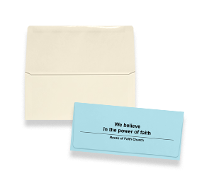 Remittance Envelopes | Envelopes.com