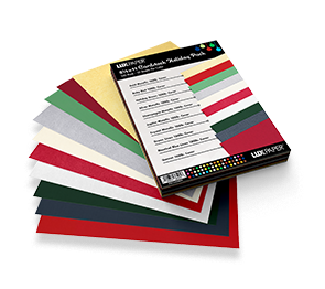Variety Packs | Envelopes.com