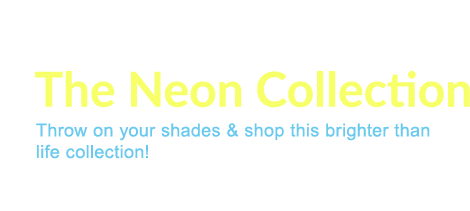 TheNeonCollection