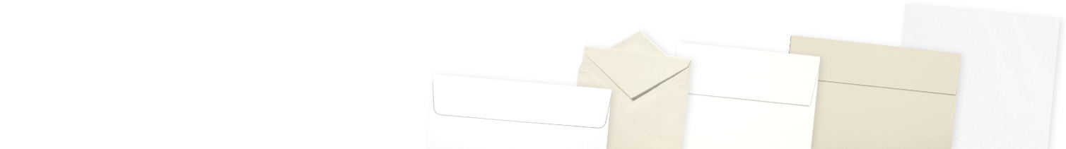 Reich Paper And Envelopes