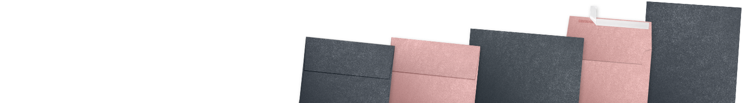 Fedrigoni Envelopes