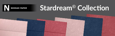 Stardream Collection