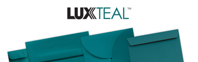 LUXTeal