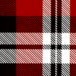 Authentic Plaid