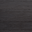 Black Wood Grain