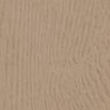 Oak Woodgrain