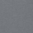 Sterling Gray Linen w/ Front Card Slits